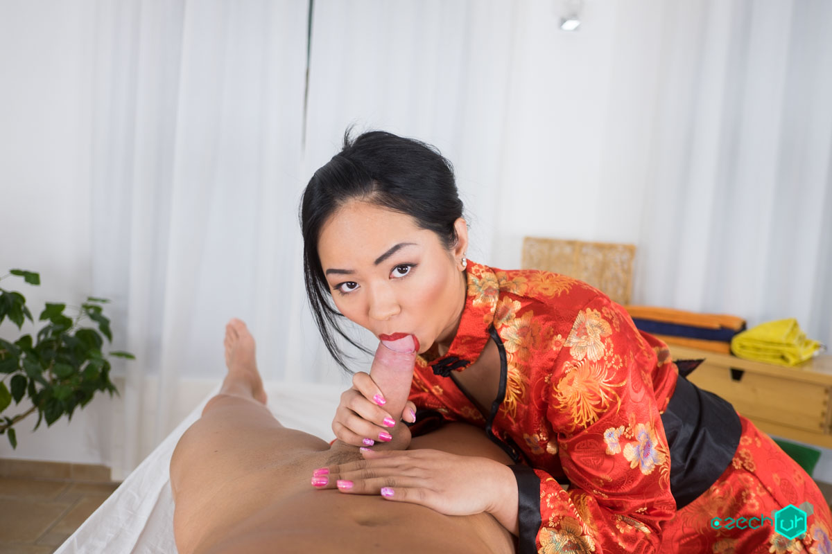 Asian massage parlors in massachusetts glad. Continue