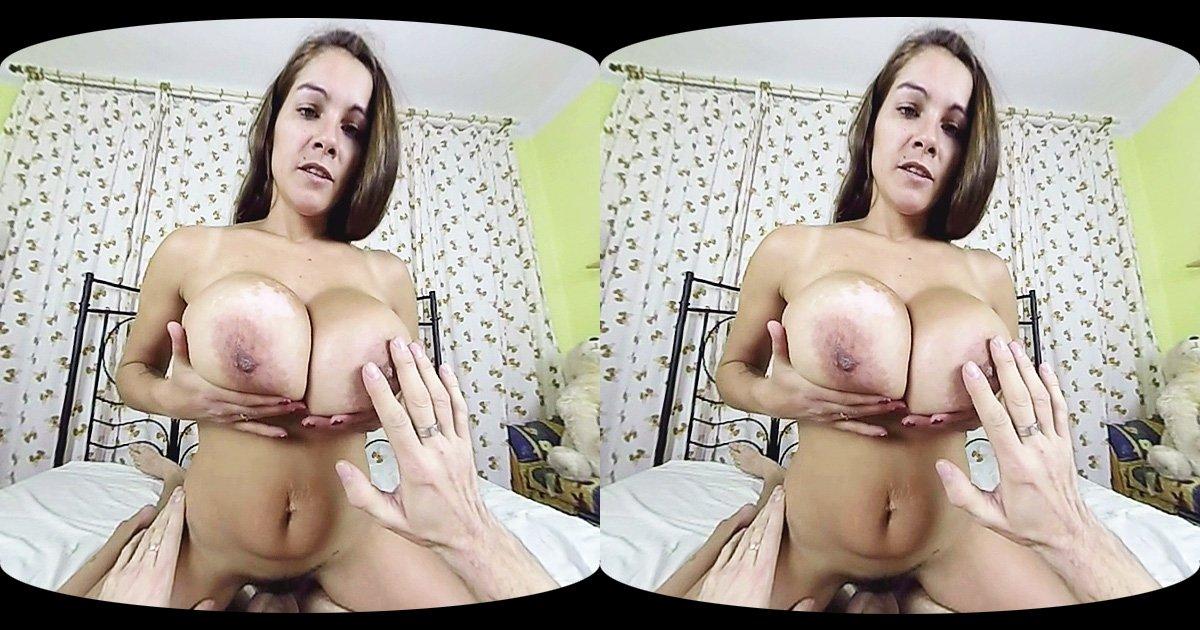 Checa Sexo Virtual