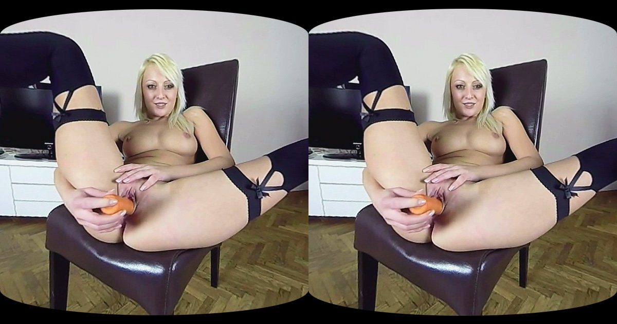 Checa Sexo Virtual